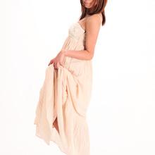 Sayuri Ono - Picture 5