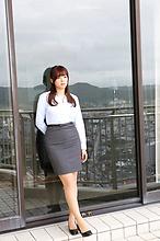 Ai Shinozaki - Picture 2
