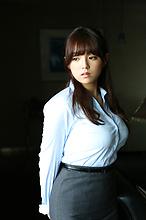 Ai Shinozaki - Picture 5