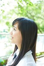Suenaga Mika - Picture 11