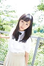Suenaga Mika - Picture 13