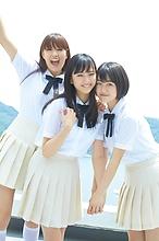 Suenaga Mika - Picture 17