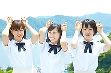 Suenaga Mika - Picture 18