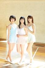 Suenaga Mika - Picture 22