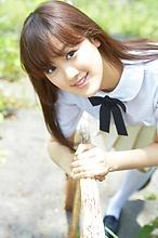 Suenaga Mika - Picture 3