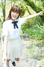 Suenaga Mika - Picture 4