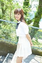 Suenaga Mika - Picture 6