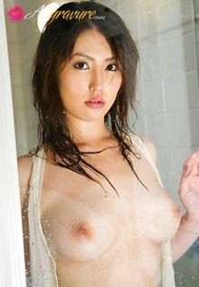 Apologise, takako kitahara av idol video share