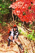 Tenshi Miyu - Picture 11