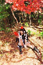 Tenshi Miyu - Picture 12