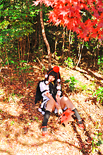 Tenshi Miyu - Picture 13