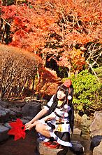 Tenshi Miyu - Picture 15