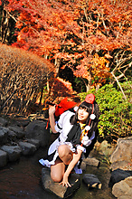 Tenshi Miyu - Picture 16