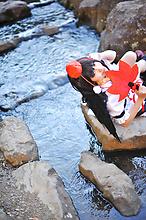 Tenshi Miyu - Picture 17