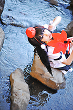Tenshi Miyu - Picture 20