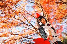 Tenshi Miyu - Picture 2