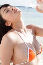 Tomoe Yamanaka - Picture 2