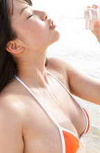 Tomoe Yamanaka - Picture 7