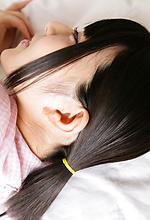 Ai Uehara - Picture 5