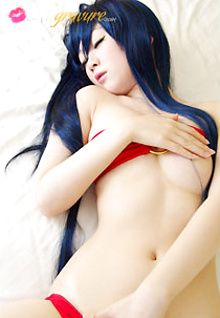 Sentou Kunren 4