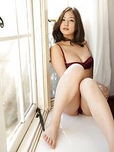 Yuri Murakami - Picture 11