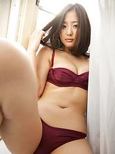 Yuri Murakami - Picture 18