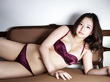 Yuri Murakami - Picture 8